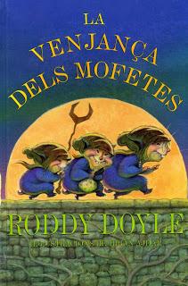 la_venjança_dels_mofetes