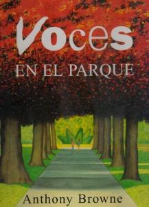 voces en el parque 1