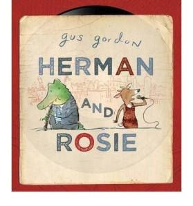 En català a Corimbo (Herman i Rosie)