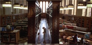 matilda en la biblioteca 5