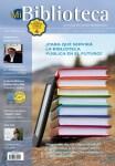 portadamibiblioteca14