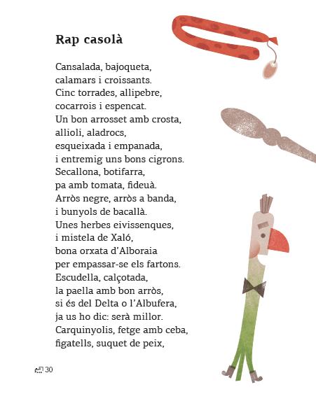 Quinosap2