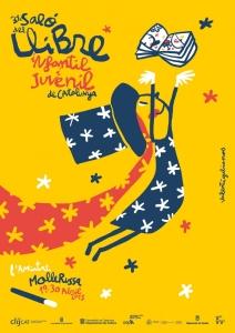 cartell-salo-llibre-2015-5