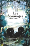 108_Les-sauvages-CouvBD