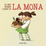 el-meu-primer-llibre-LA-MONA