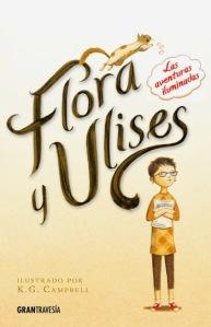 flora-y-ulises-ardilla-niña-libro