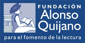 Logo-fundacion alonso quijano