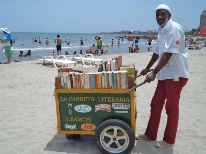imatge extreta de elplacerdelalectura.com