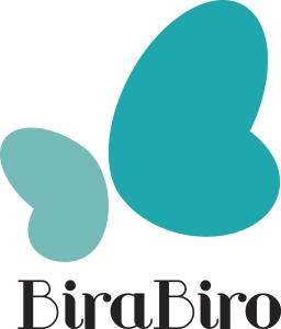 LogoBiraBiro