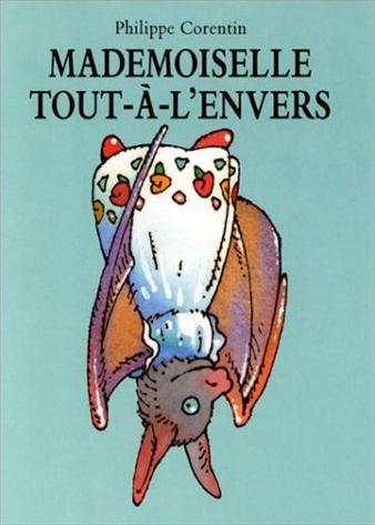 Mademoiselle_tout_a_l_envers