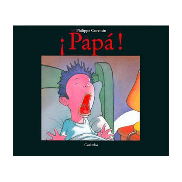 papa!-idioma-catala
