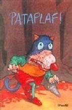 pataplaf1