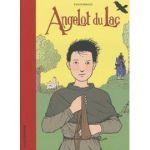 angelot-du-lac