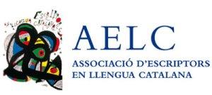 logo-aelc