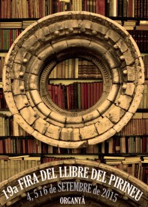 logo-fira-llibre-pirineu2015