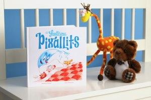 llibre-amb-jirafa-i-os