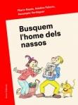Coberta_BusquemHome.small