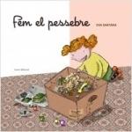 fem-el-pessebre_9788497665285.small