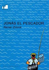 jonás castellà
