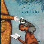 Azulin
