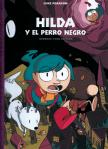 Hilda_Perro_negro