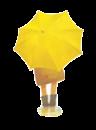 paraguas6