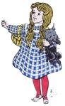 Dorothy (1)