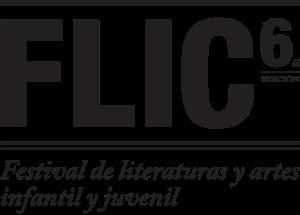 logo-flic6-es