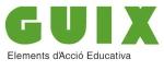 logo_guix