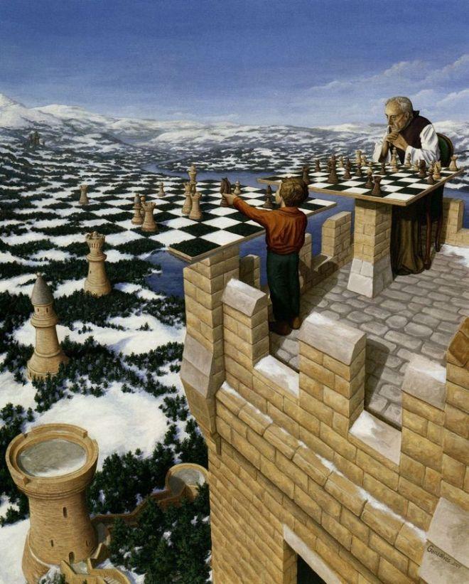 rob-gonsalves-chess-master