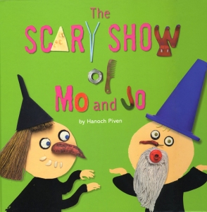 13_67_the-scary-show-of-mo-and-jo_book_normal