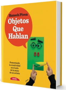 21_113_objetos-que-hablan_book_normal
