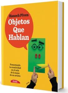 21_113_objetos-que-hablan_book_normal