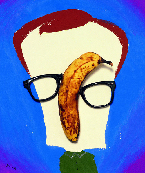 27_41_entertainers_woody-allen_ilustracion_normal