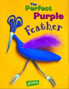 2_1_the-perfect-purple-feather_book_normal