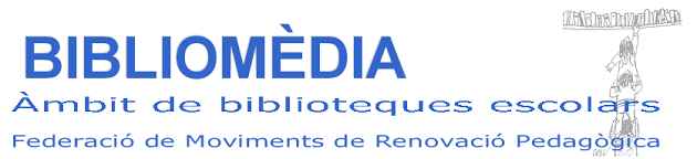 bbm-logo-bloc