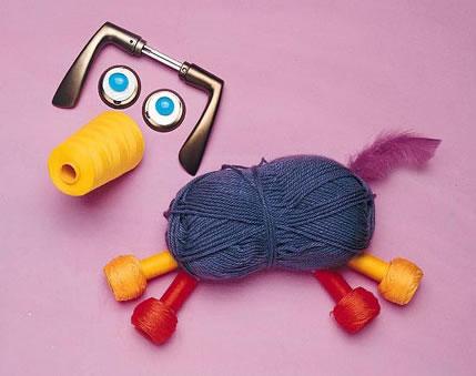 hanoch-piven-dog-from-yarn