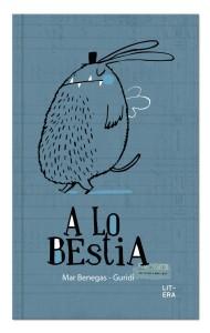 PORTADA-ALOBESTIA