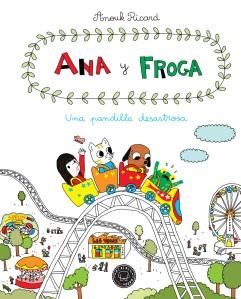 CUBIERTA ANA Y FROGA T3 03:Maquetación 1