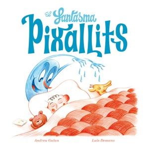 pixallits