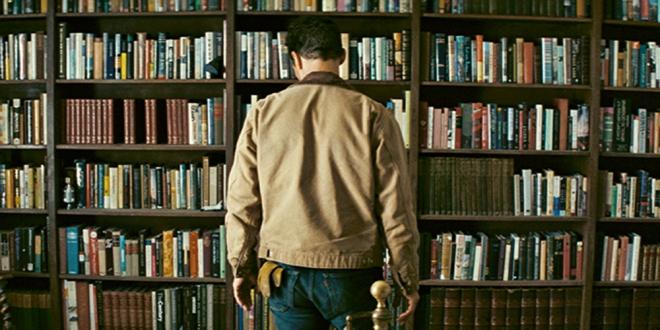 2. biblioteca