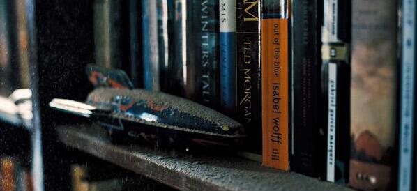 3. libros