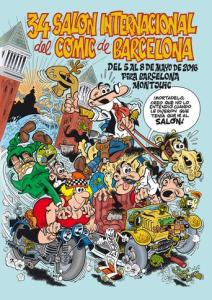 342_x_34-salon-internacional-del-comic-de-barcelona