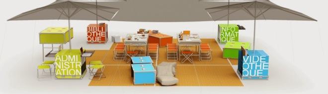 esukudu-ideas-box-bsf-bibliotheques-sans-frontieres-starck