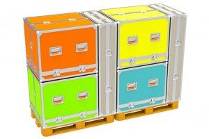 Philippe-Starck-Portable-Library-Ideas-Box-3