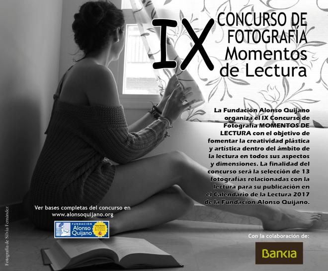 3 IX concurso de fotografia 2016-def