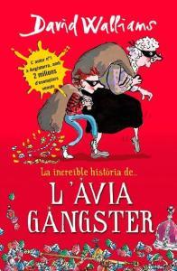 àvia gangster