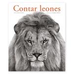contar-leones