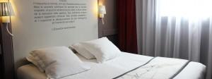 Hotel-Litteraire-Gustave-Flaubert-4