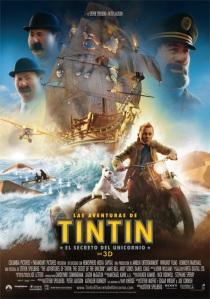 las-aventuras-de-tintin-cartel3